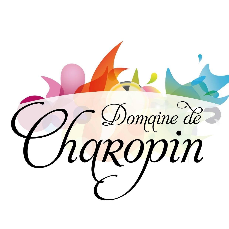 Domaine de Charopin
