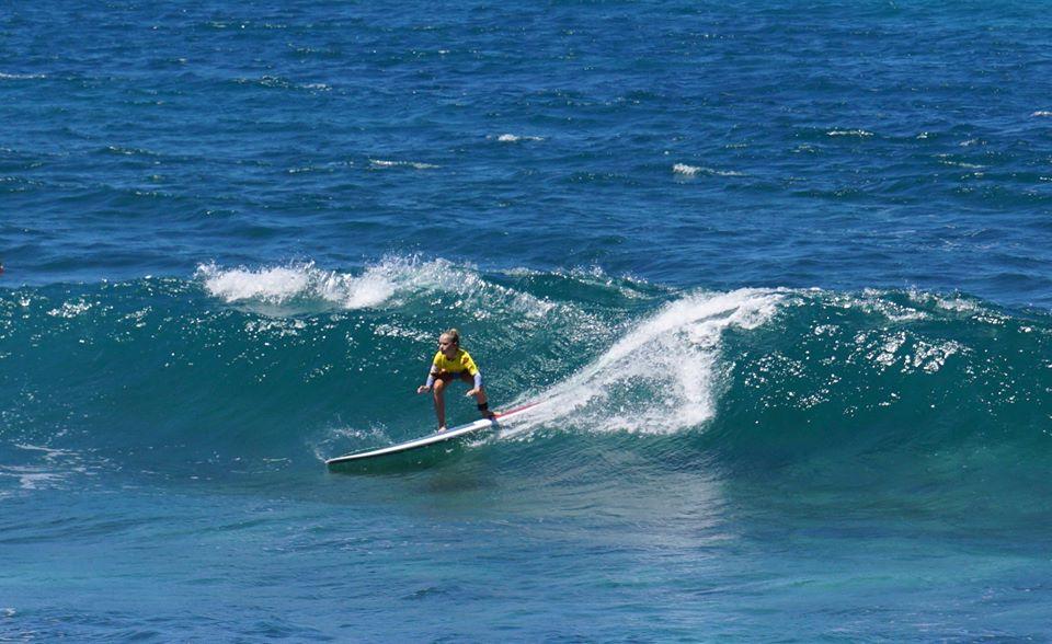 Abc Surf Club