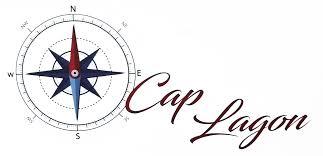 Cap Lagon
