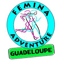 La Femina Adventure