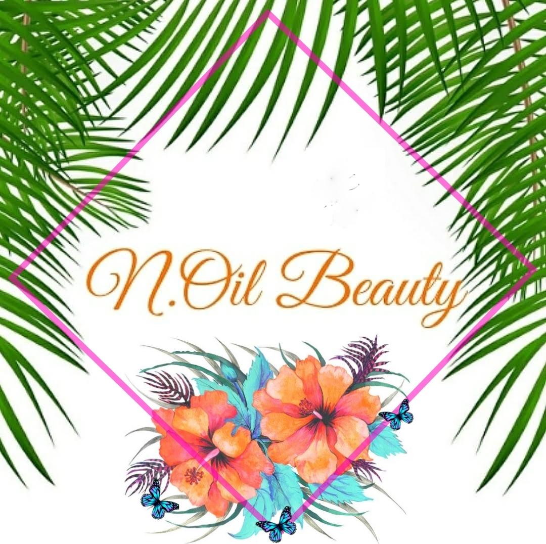 N.Oil Beauty